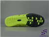 Giày Ebet EB6311 TF