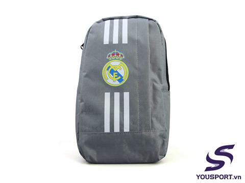 Túi Đeo Chéo Real Madrid