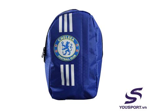 Túi Đeo Chéo Chelsea