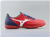 Giày Mizuno Rebula 3 Select AS