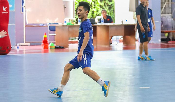 Top 5 giày Futsal Pan bán chạy nhất ở Yousport.vn nửa đầu năm 2020