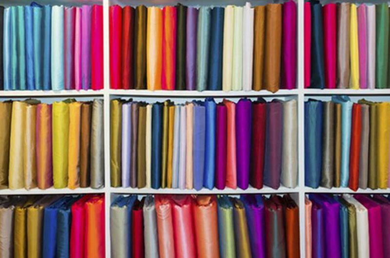 Các chất liệu vải phổ biến trong quần áo bóng đá