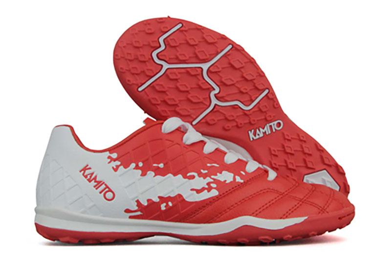 Giày đá bóng Kamito QH19 KID Premium Pack