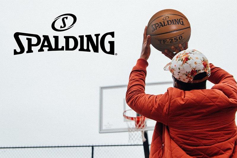 Banh bóng rổ TF 250