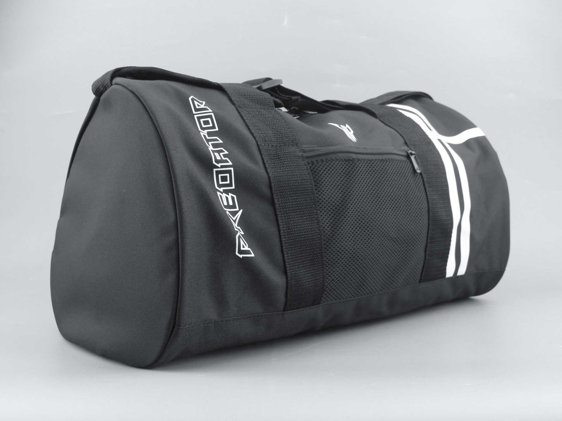 Túi đựng giày thể thao - Túi trống