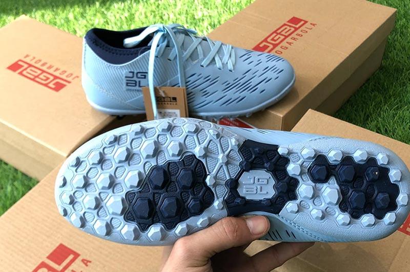 Giày đá bóng Jogarbola X-Factor 190424 TF