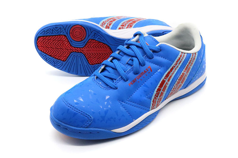 Giày Futsal Pan Performax 7 IC