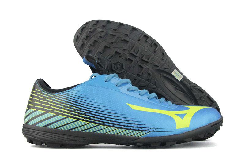 Giày đá bóng Mizuno Basara Pro TF