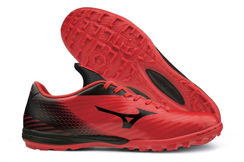 Giày đá bóng Mizuno Basara Sala Select TF