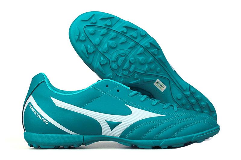 Giày đá bóng Mizuno Monarcida Neo Select AS