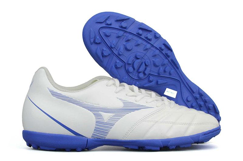 Giày đá bóng Mizuno Rebula Cup AS