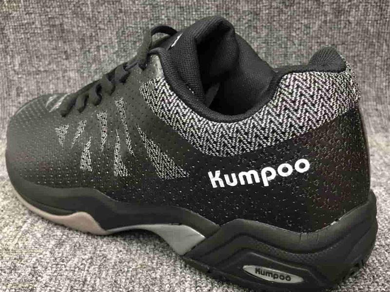Giày cầu lông KUMPOO