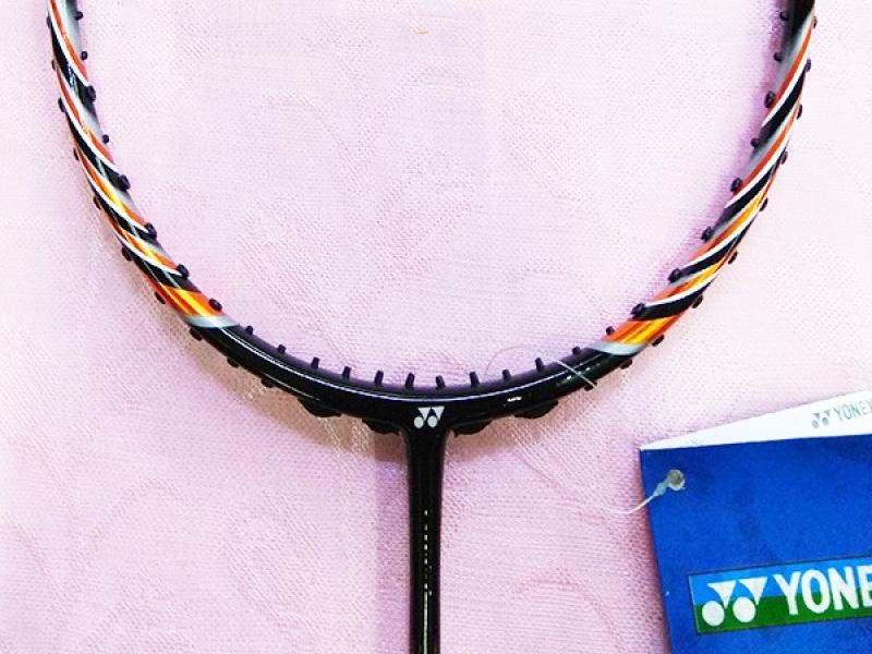 Đánh giá top vợt cầu lông tốt nhất thị trường Việt Nam
