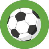 Bóng Futsal