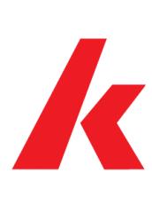 Giày Kawasaki
