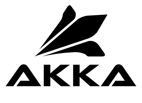 Giày Akka