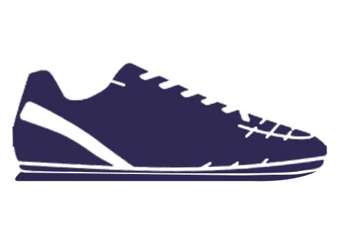 Giày Futsal