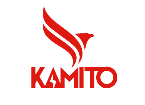 Giày Kamito