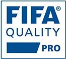 Bóng Tiêu Chuẩn FIFA