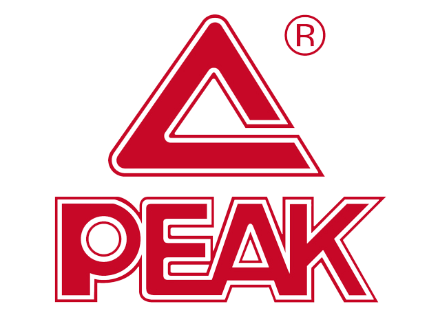 Banh Bóng Rổ Peak