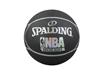 Quả Spalding Highlight Hologram Silver S7