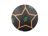 Quả Spalding Neon Hologram S7