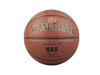 Quả Spalding NBA Gold Composite S7