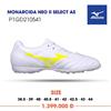 Giày Mizuno Monarcida Neo 2 Select AS