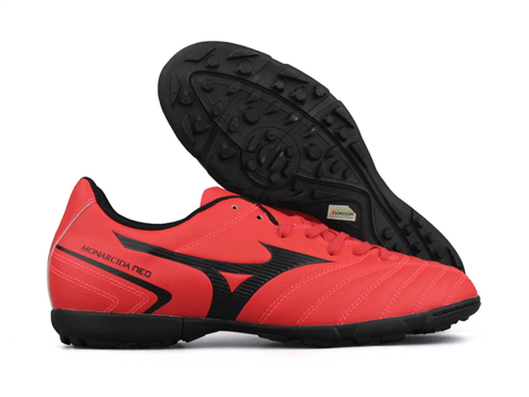 Giày Mizuno Monarcida Neo 2 Select AS Đỏ