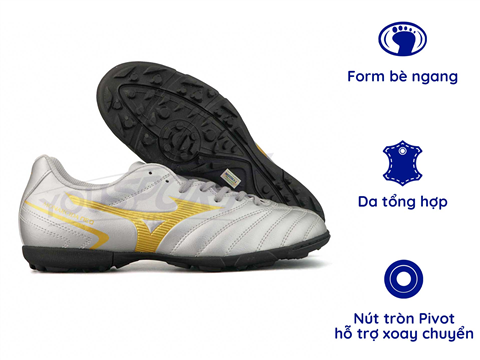 Giày Mizuno Monarcida Neo 2 Select AS