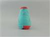 Giày Mitre 181229 TF