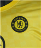 Quần Áo Chelsea