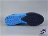 Giày Jogarbola 001 TF