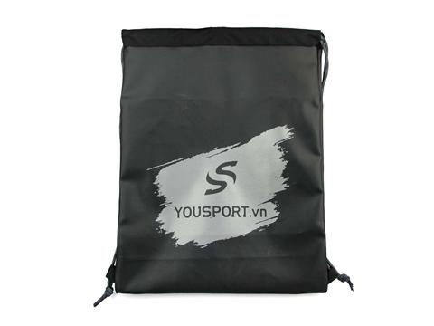 Túi Rút Yousport 1.0