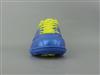 Giày Akka Power 3 TF