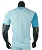 Quần áo bóng đá CP Roger