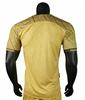 Quần áo bóng đá CP Fasten