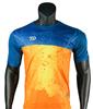 Quần áo bóng đá Bulbal 6City
