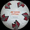 Quả Bóng Futsal AKpro AF5000