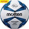 Quả Bóng Futsal Molten Vantaggio