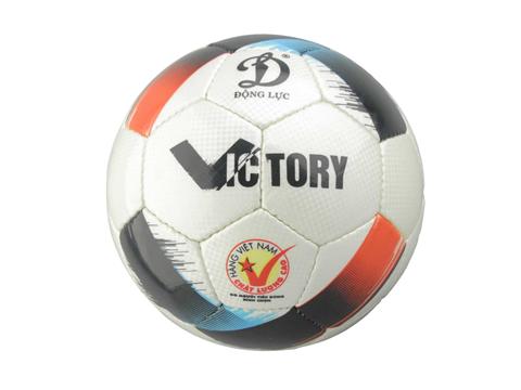 Quả Bóng Số 4 UCV 3.142 Victory