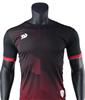 Quần áo bóng đá Bulbal Predator
