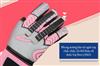 Găng tay Thủ môn Eepro EG1035