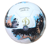 Quả Bóng Futsal Galaxy