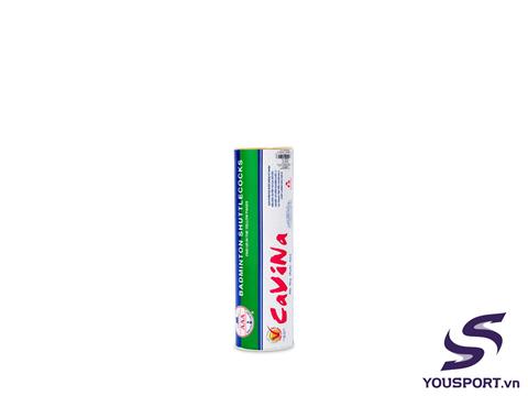 Quả CAVINA (6 quả)