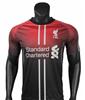 Quần áo Liverpool