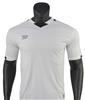 Quần áo bóng đá Bulbal Olas