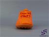 Giày Trẻ Em iWin SuperStar TF