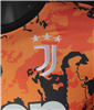 Quần Áo Juventus Mè
