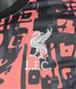 Quần Áo Liverpool Mè